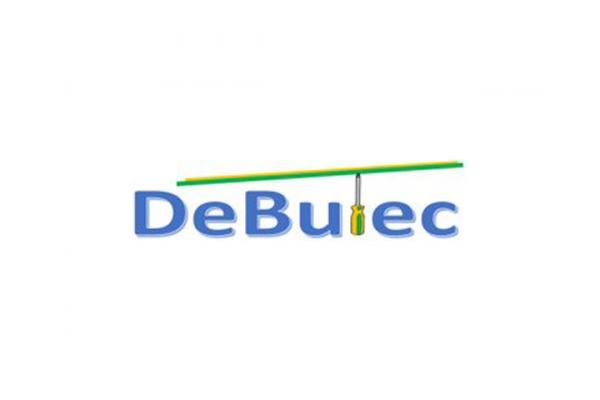 DeButec